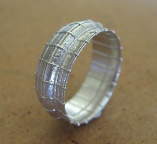 anello prot 1