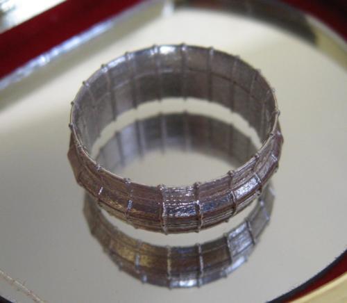 anello prot 2