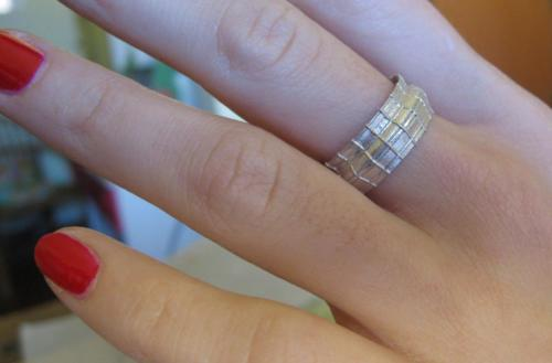 anello prot 3