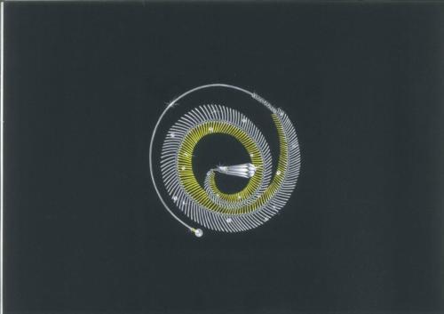 spirale 0001